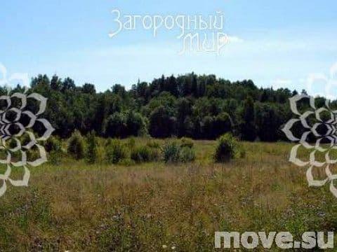 Покупка земельного участка в Ярославской области.