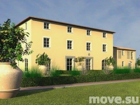 Pisa appartamenti di proprietà