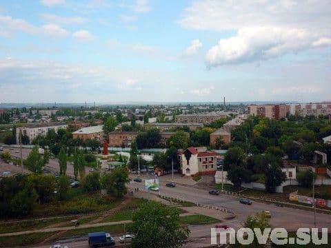 Энгельс фотографии, фотографии города Энгельс - Страница 3.