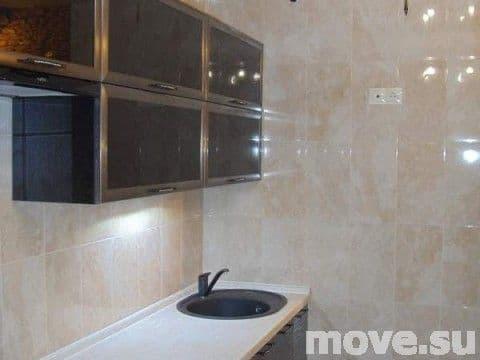 Фотографии Продам 2-комнатную квартиру.  X.