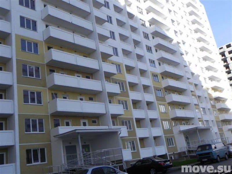 Продам 2-комнатную квартиру, Краснодарский край, г. Краснодар, ЗИП
