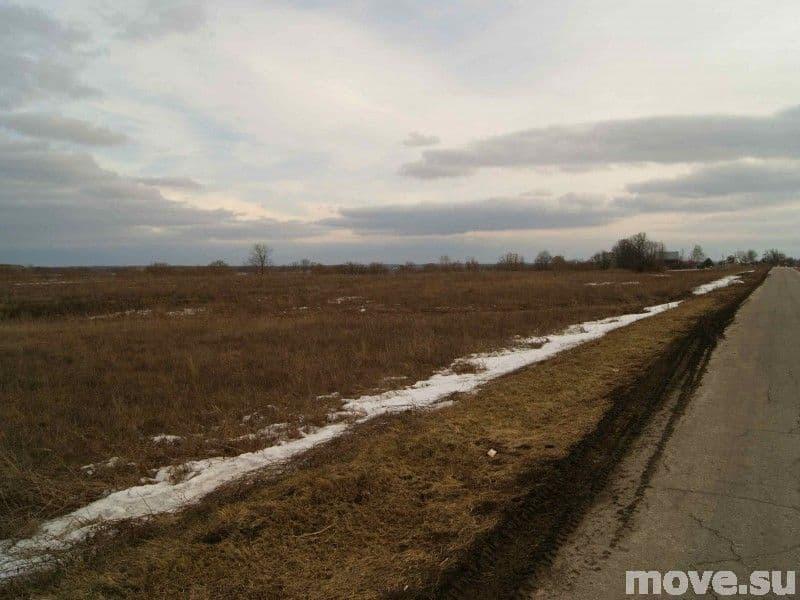 Земля и участки, Рязанская область Кораблино, цена 7 000 000 рублей
