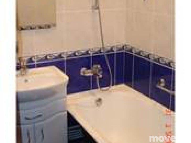 Ремонт в ванной хрущевки своими руками