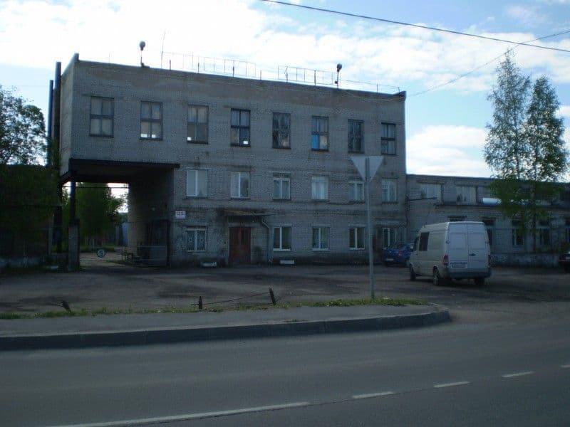 Аренда офиса тосно Аренда офиса 35 кв Сивцев Вражек переулок