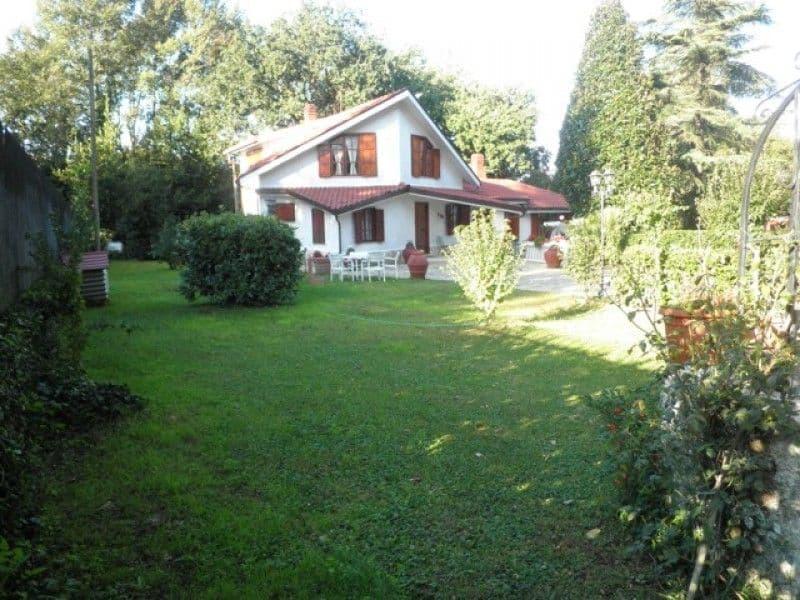 Affittare una casa a Cagliari nel mese