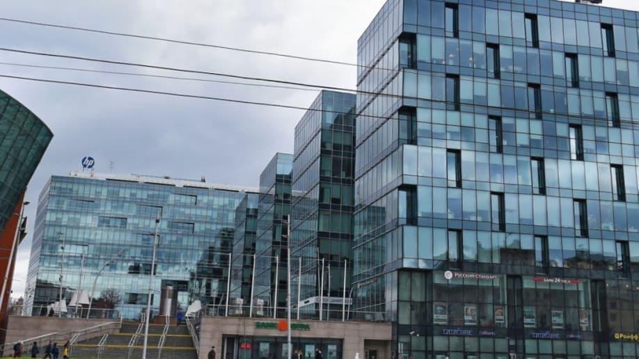 Взять кредит 500000 рублей в сбербанке на пять лет калькулятор