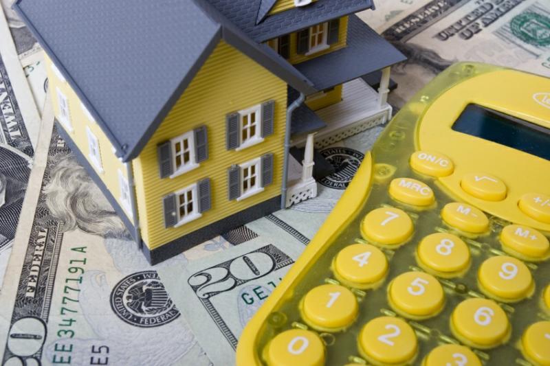 хоум кредит финанс банк личный кабинет