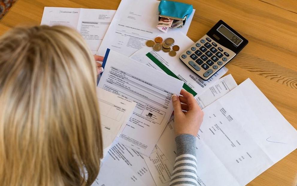 Изображение - Как снизить коммунальные платежи в квартире 14781732748