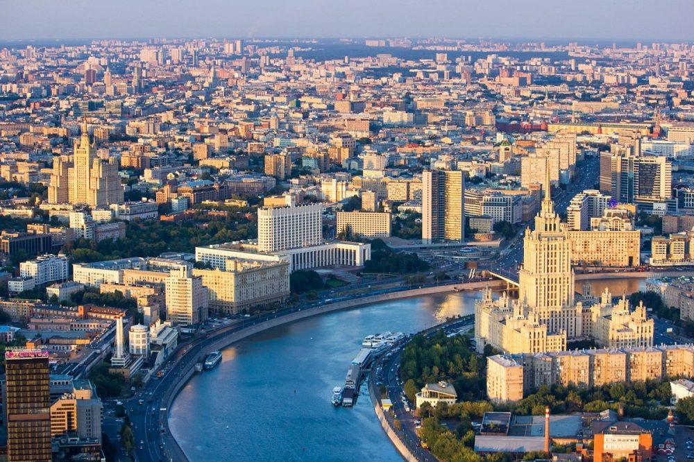 Изображение - О том, где лучше купить квартиру в москве 14976194950