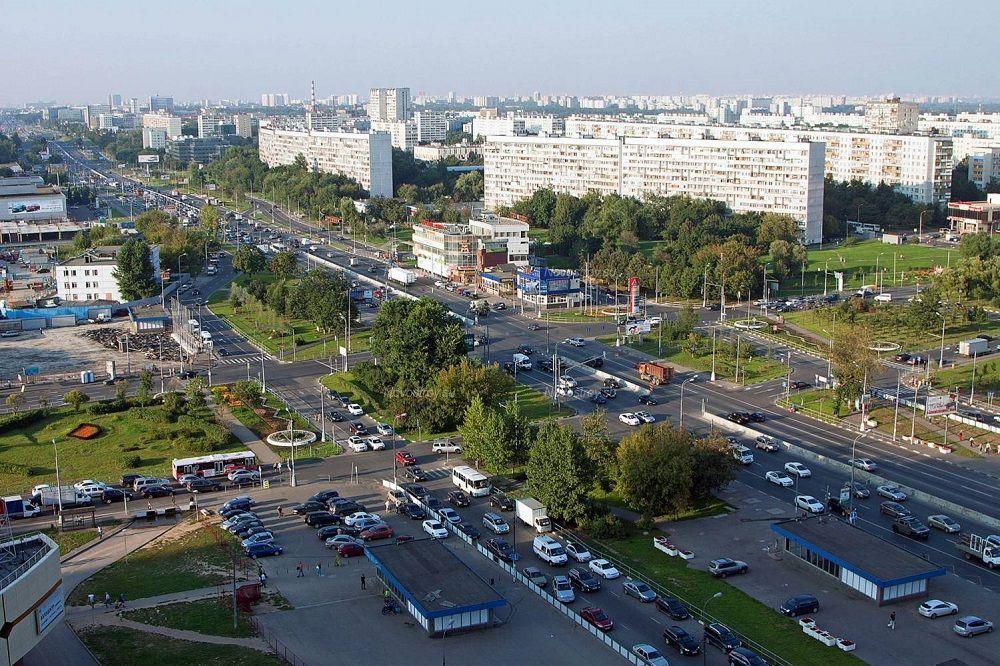 Изображение - О том, где лучше купить квартиру в москве 14976203788