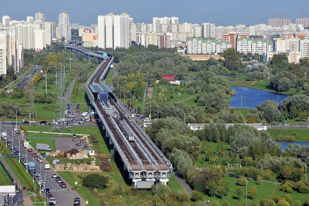 Изображение - О том, где лучше купить квартиру в москве 14976204878