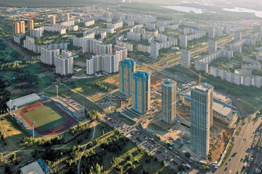 Изображение - О том, где лучше купить квартиру в москве 14976206419