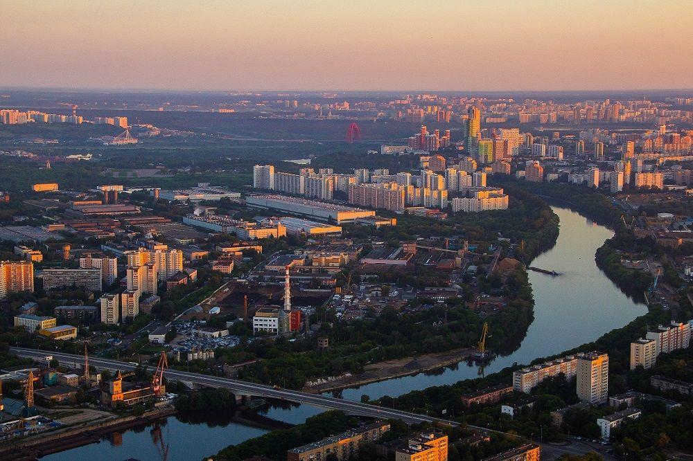 Изображение - О том, где лучше купить квартиру в москве 14976207403