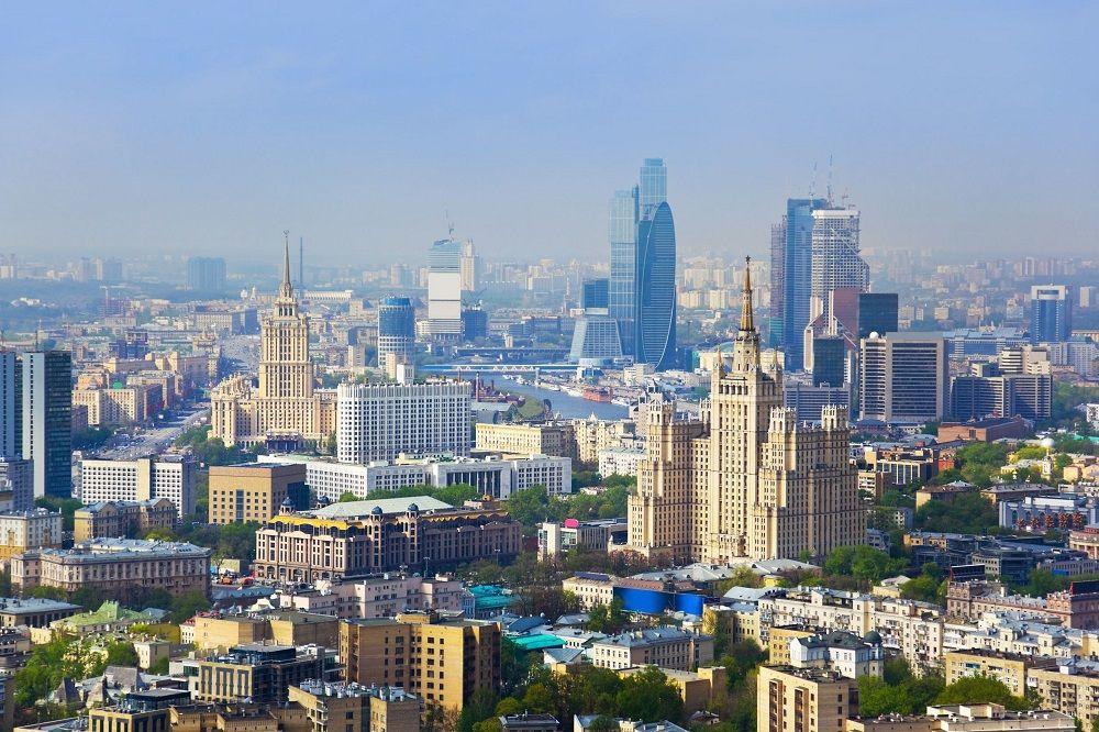 Изображение - О том, где лучше купить квартиру в москве 14976209556