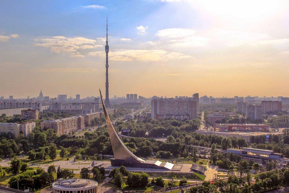 Изображение - О том, где лучше купить квартиру в москве 14976212018