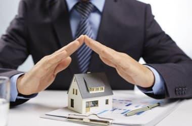 Как подготовиться к сделке с недвижимостью