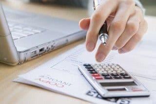Изображение - Как снизить коммунальные платежи в квартире 10745771ff2cbde95bfe87fadcaade69