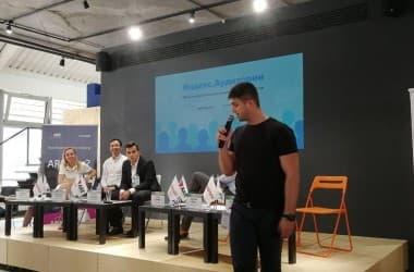 Руководитель отдела контекстной рекламы Move.ru рассказал о гиперлокальном таргетинге