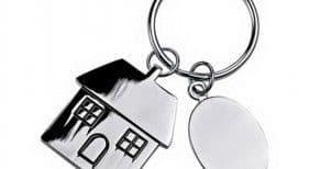 Насколько охотно россияне покупают недвижимость за рубежом?