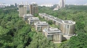 Изображение - Почему квартиры в москве стоят так дорого 1380113969
