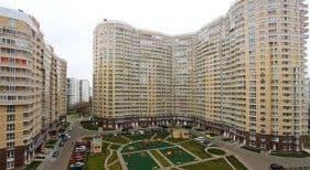 Где найти квартиру за 2-2,5 млн рублей в Москве