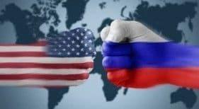 Санкции Запада VS рынок недвижимости РФ