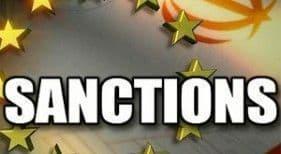 Как санкции сказались на коммерческой недвижимости?
