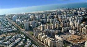 Ажиотажный спрос на недвижимость