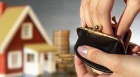 Время большого спроса позади или спокойный режим на рынке недвижимости