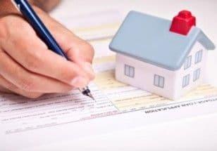 Закон о приватизации жилья - преимущества и недостатки
