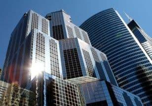 Снизятся ли цены на аренду коммерческой недвижимости