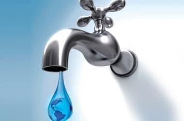 Как обезопасить себя и сэкономить на воде