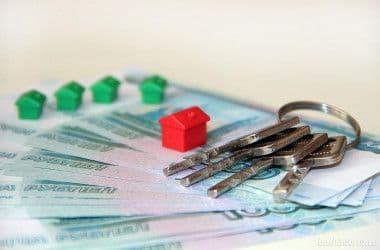 Сбербанк снизил ставку до 10,7% годовых