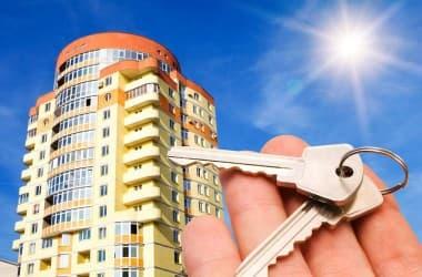 Как купить недорогую квартиру в новостройке?