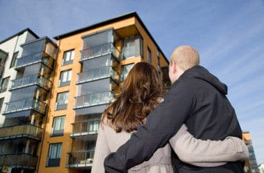 Изображение - О том, где лучше купить квартиру в москве 6c98a6f8d39d3e122d3db623d6adc426