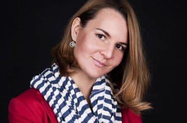 Мария Хурамшина: «Мы знаем какие проекты востребованы в Подмосковье»