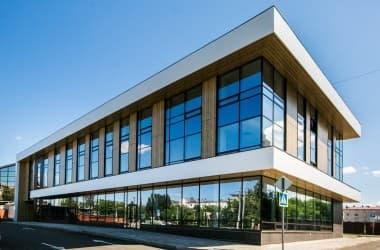 Стоимость аренды коммерческой недвижимости в казани аренда офиса со складом в сзао и зао