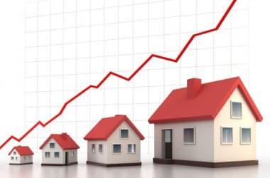 Прогноз рынка недвижимости на 2019 год