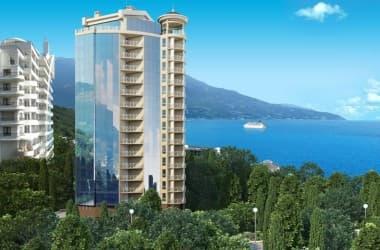Выгодно ли покупать квартиру в Крыму