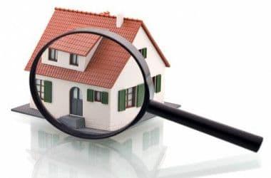 Проверка продавца недвижимости