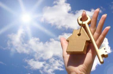 Мифы недвижимости