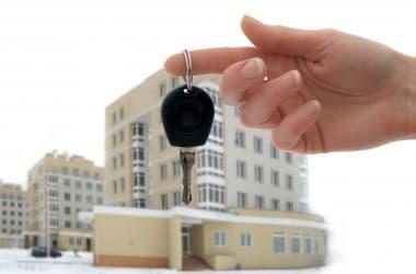 Почему начало 2019 года – лучшее время для приобретения недвижимости