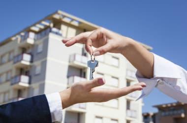Спрос на ипотеки не только полностью восстановился, но еще и превысил показатели прошлого года
