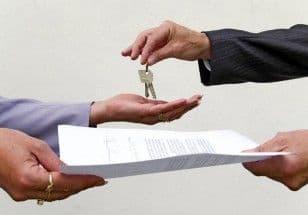 Аренда недвижимости: ожидаемое падение цен
