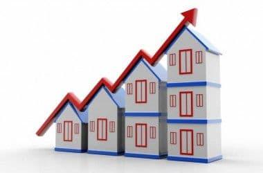 Прогнозы экспертов для рынка недвижимости в период с 2017 по 2021 год
