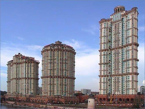недвижимость за 2 миллиона рублей за рубежом