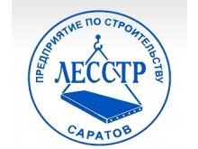СК «Лесстр»