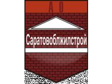 АО «Саратовоблжилстрой»