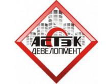 ООО «АСТЭК-Девелопмент»