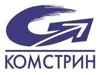 КомСтрин